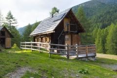Eberlhütte